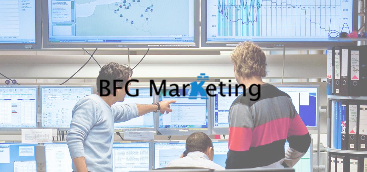 bfg_marketing