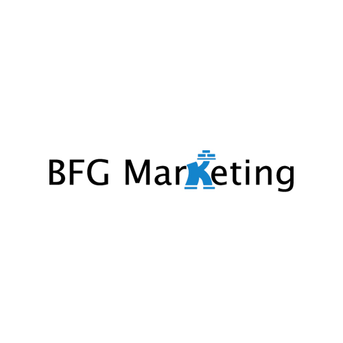 BFG Marketing