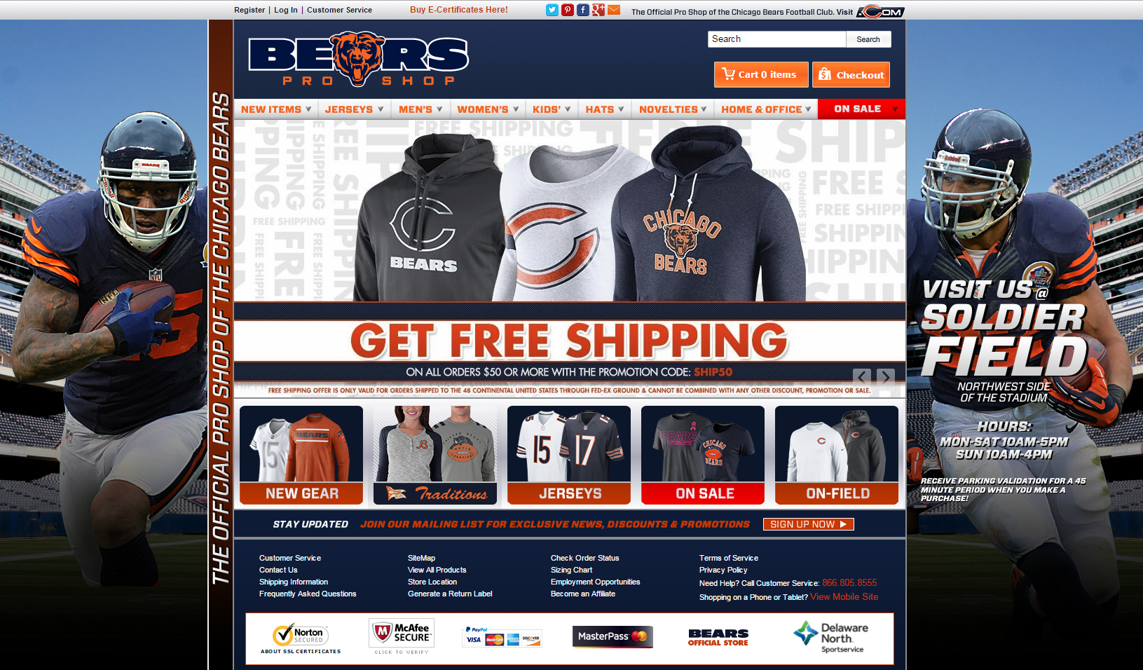 chicagobears_website