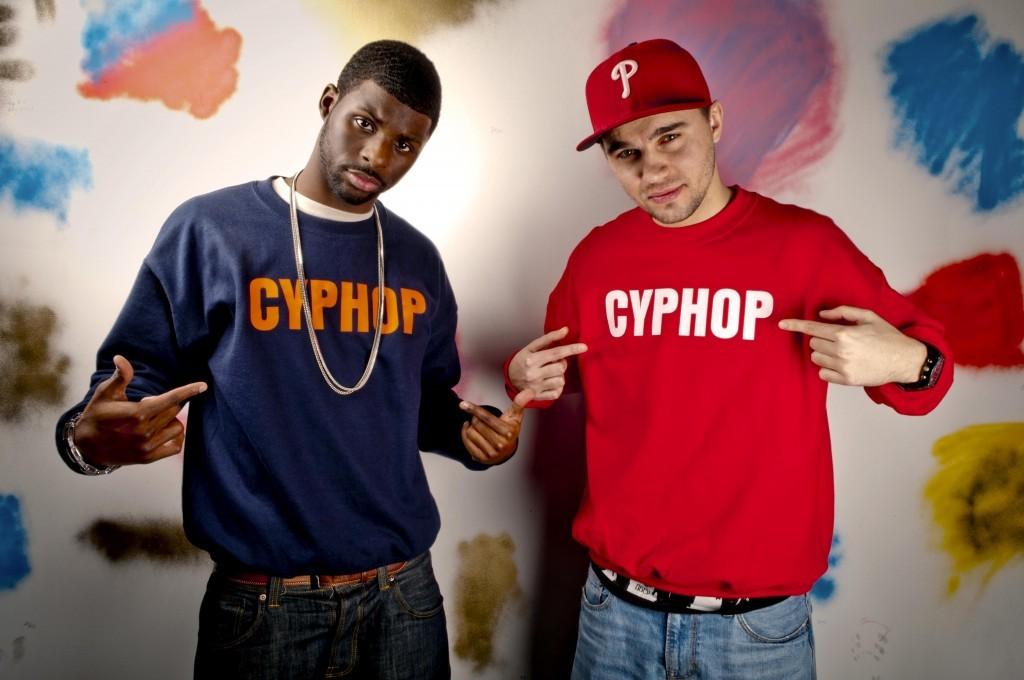 cyprian_francis_cyphop
