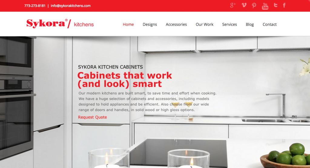 cyprianfrancis_sykorakitchens_web_design