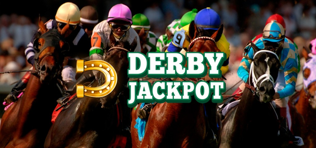 derbyjackpot3