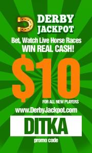 derbyjackpot_promo_cards_front