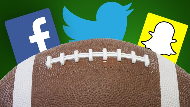 football-facebook-snapchat-twitter-hed-2015