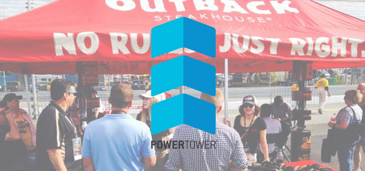 power_tower_cyprianfrancis