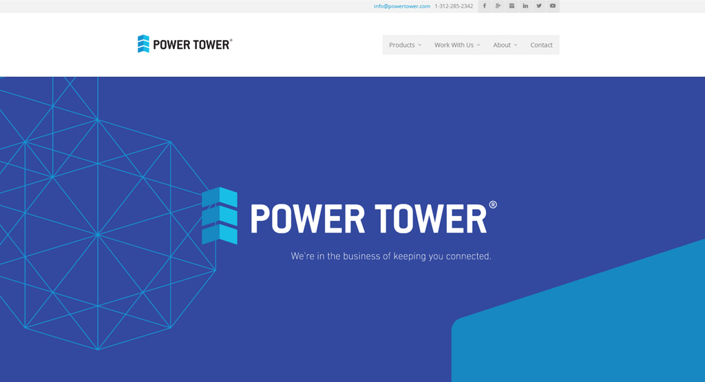 power_tower_website