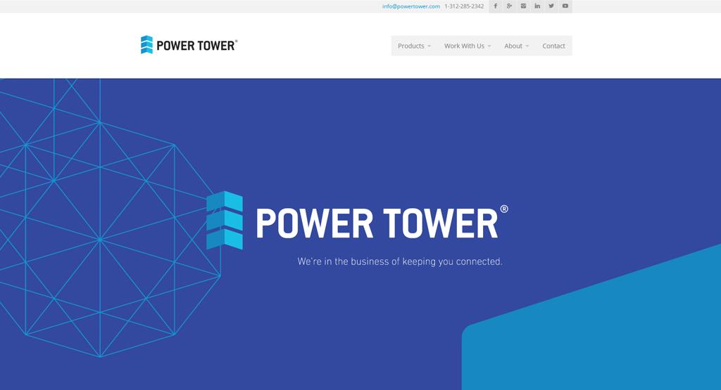 power_tower_website