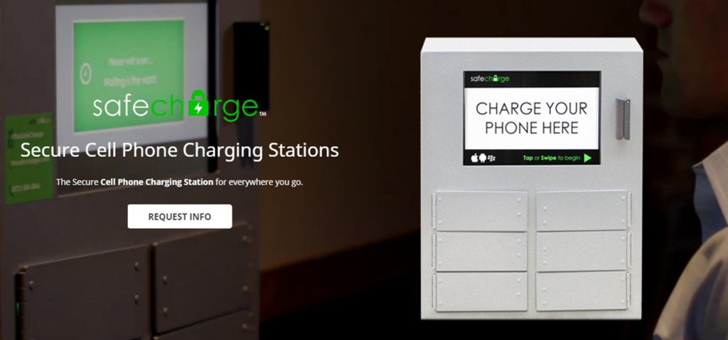 safecharge_pos2t