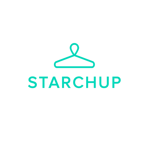 Starchup