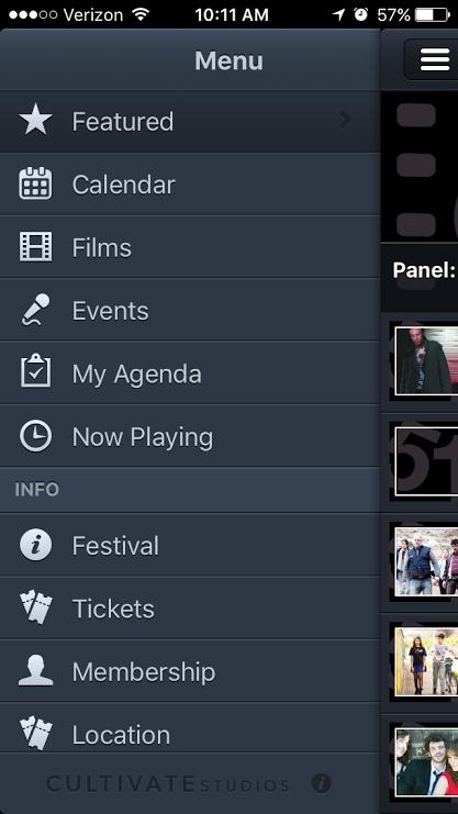 chi_film_fest_app2