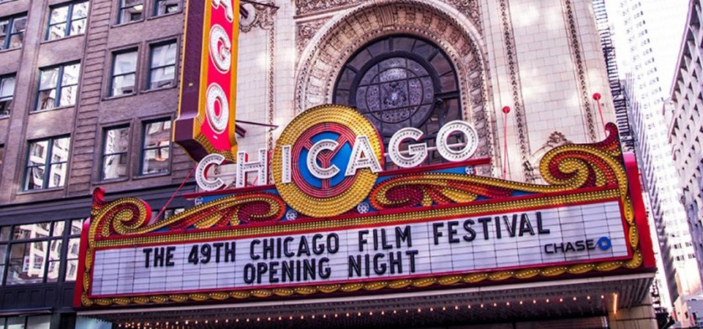 chicago_international_film_festival