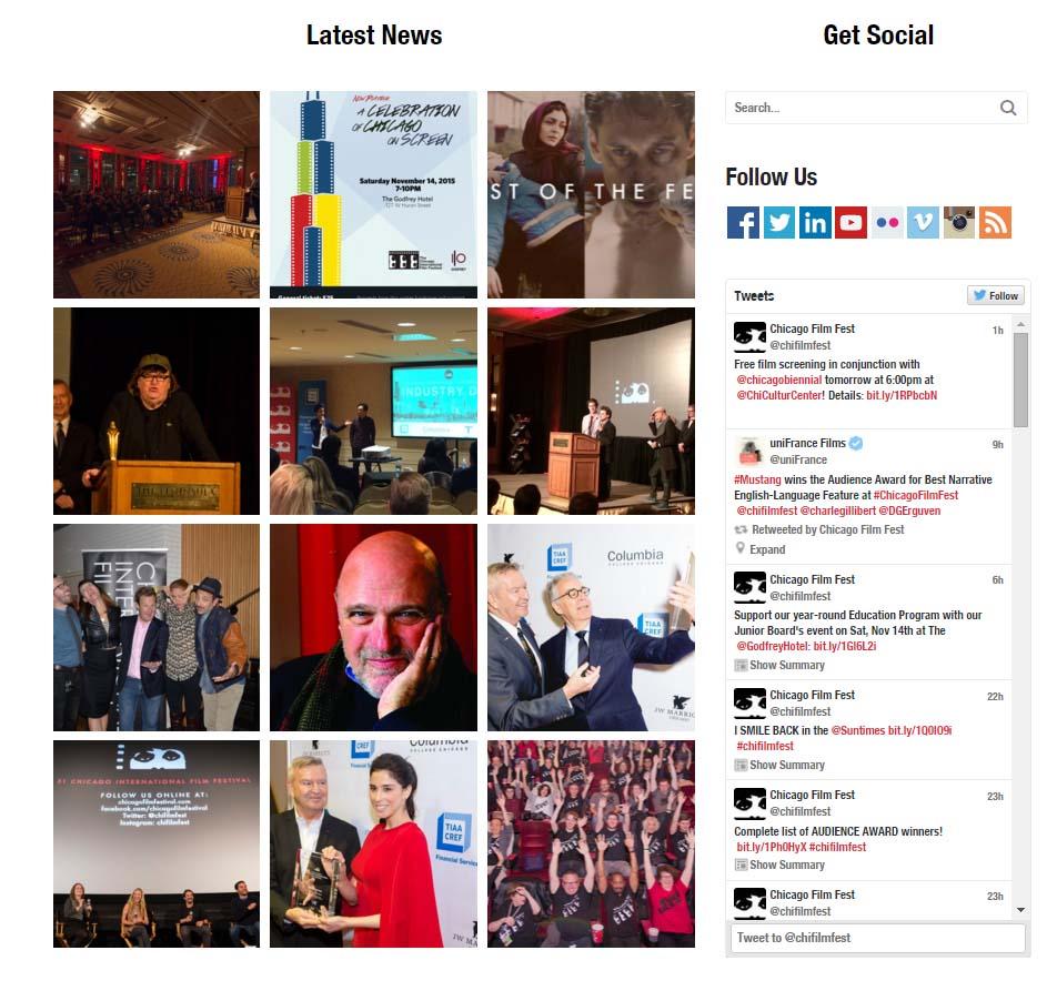 ciff_homepage