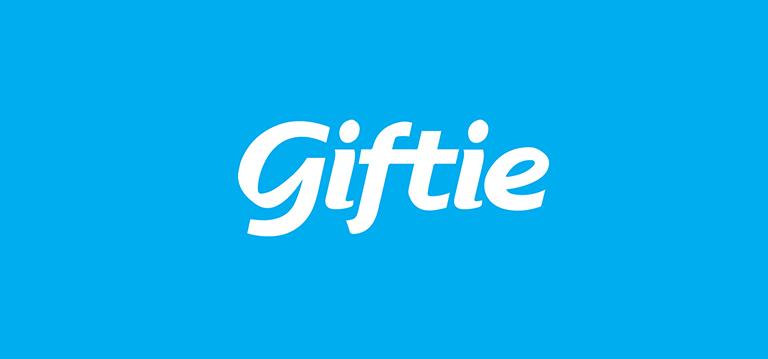 gifite_header