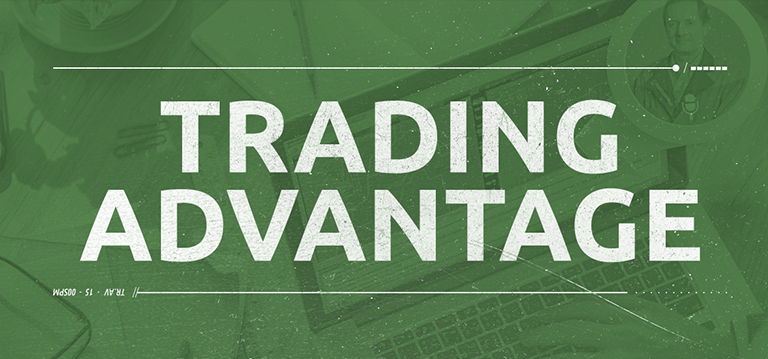 trading_advantage_header
