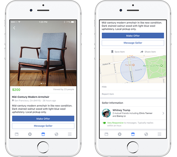 facebook-marketplace-jpg