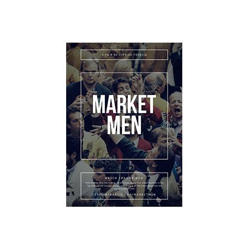 Market Men