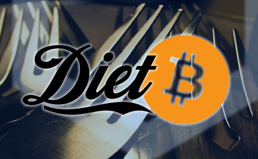 Pablo Escobar's Brother has Launched his own Cryptocurrency called Diet Bitcoin