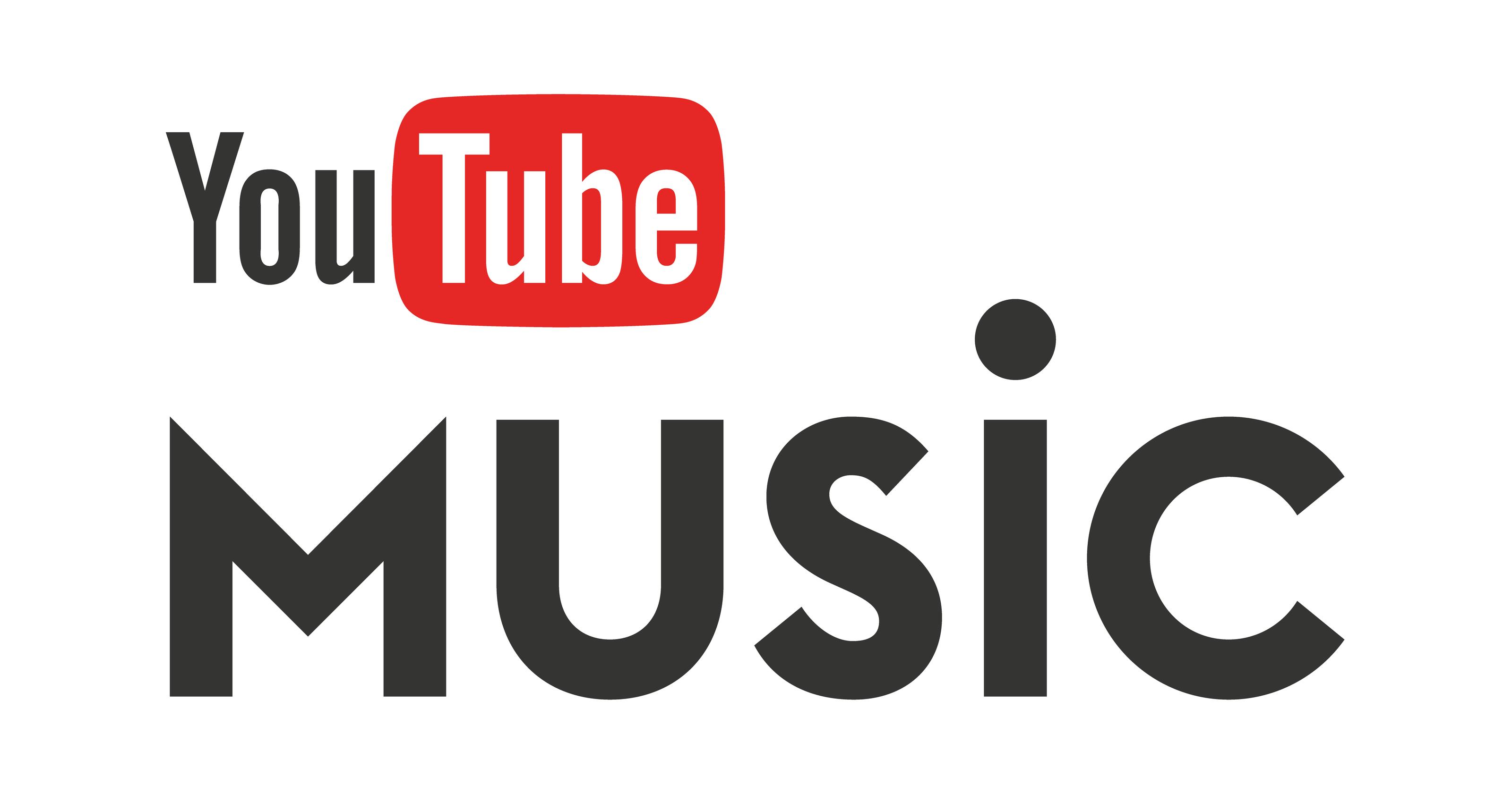 Google Launches YouTube Music & YouTube Premium
