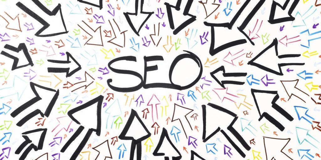 How to Improve Blog SEO Rankings