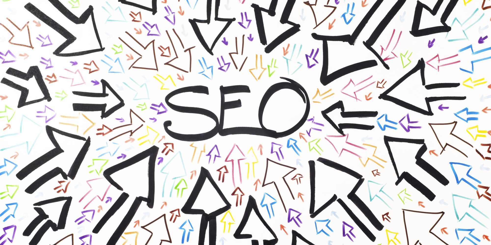 How to Improve Blog SEO Rankings