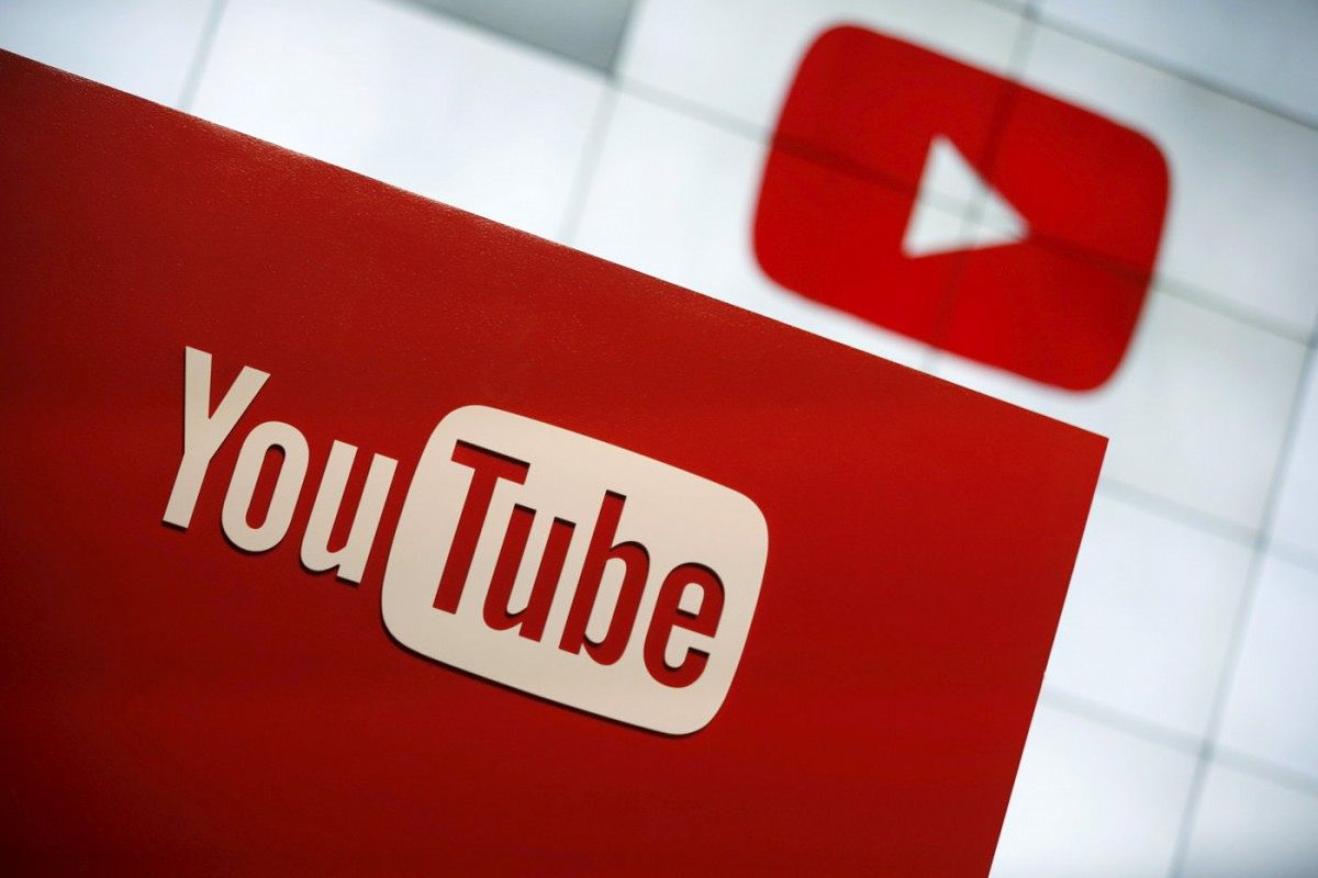 More Non-Skippable YouTube Ads Are Coming To Video Creators