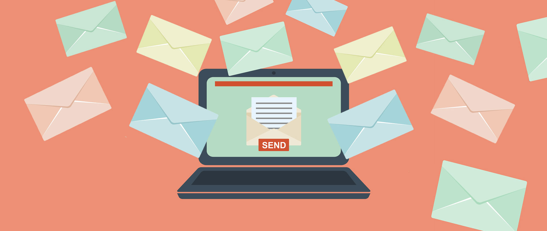 Make Your Marketing Emails Stand Out This Holiday Season