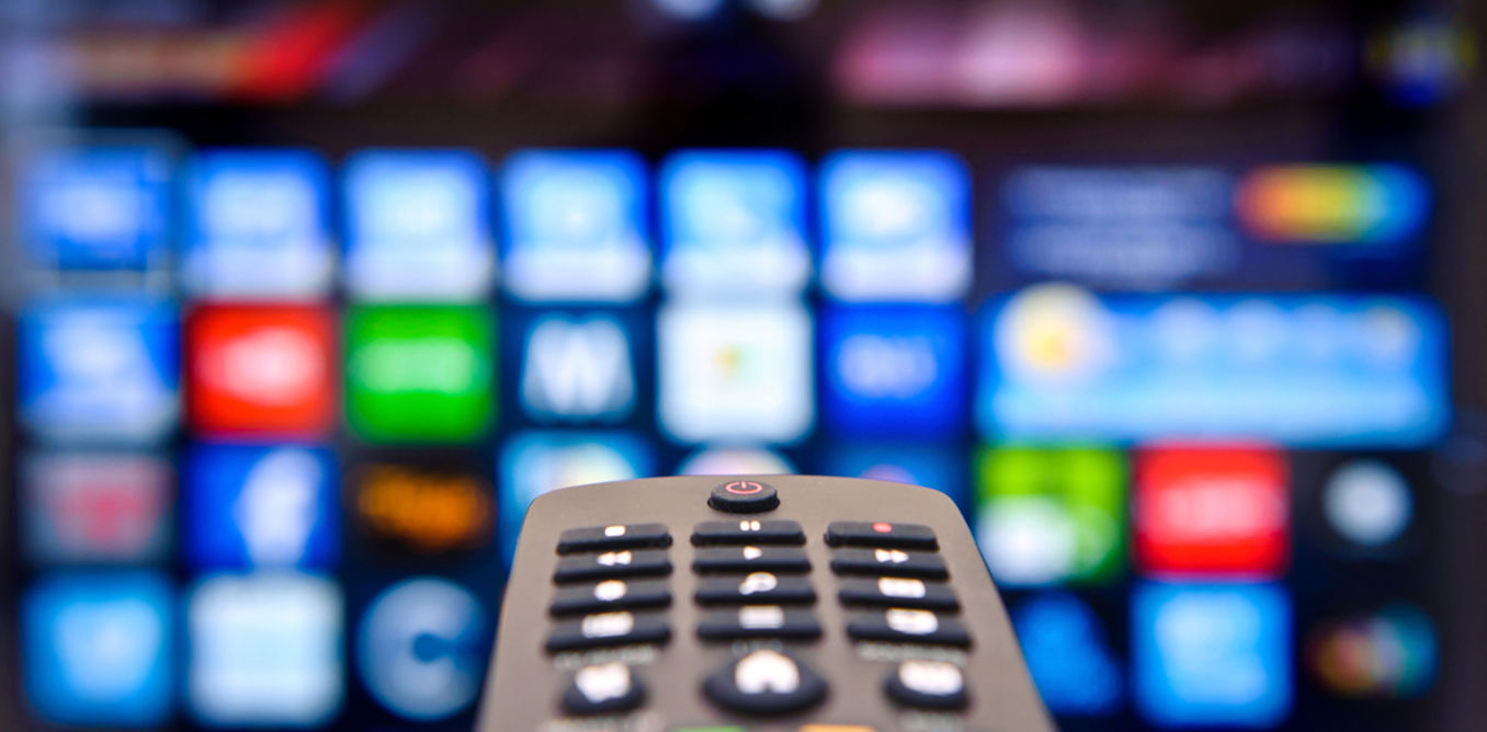 Top 10 Video Streaming Services for 2018