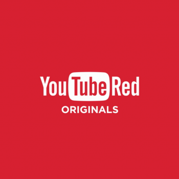youtube-originals