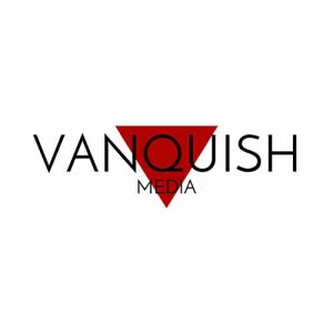 vanquish-media-group