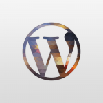Wordpress Newspack
