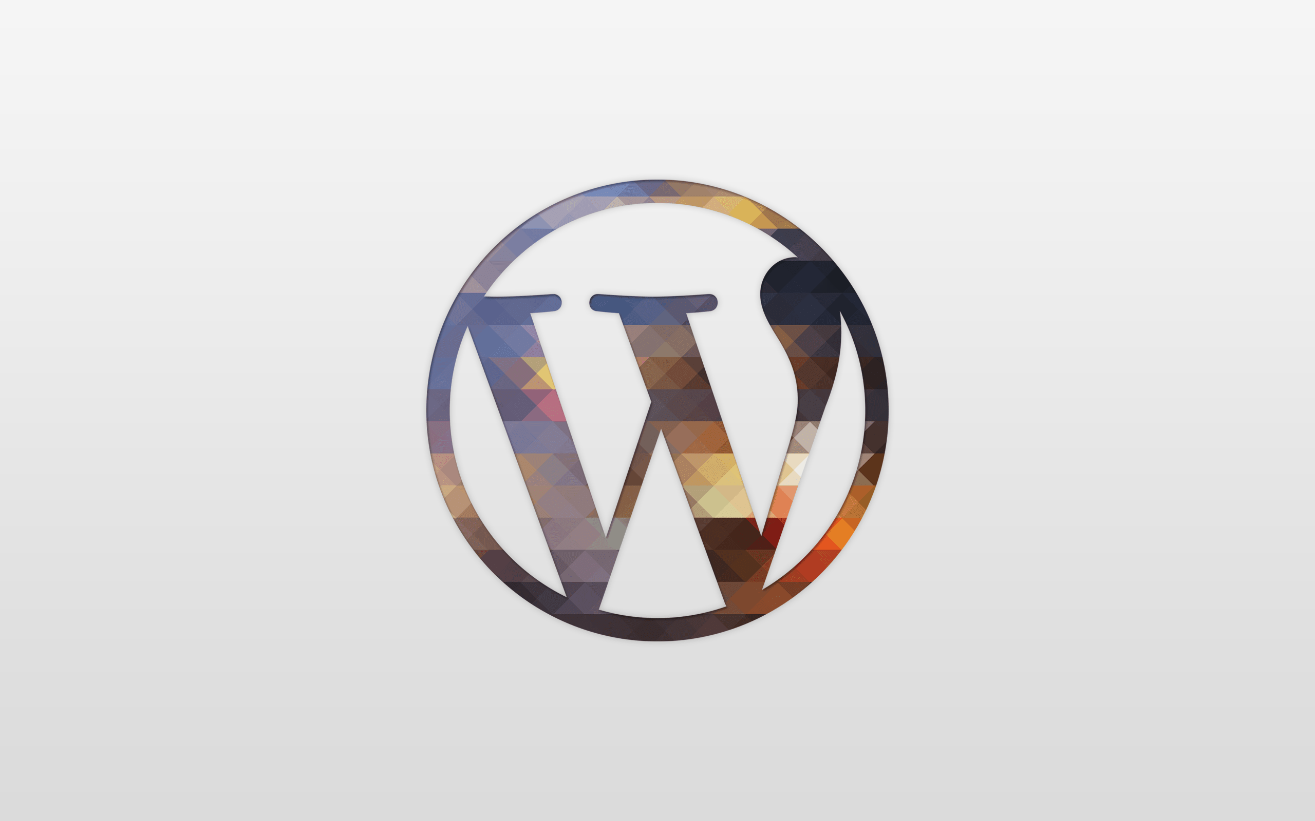 WordPress and Google Are Building a New Local Publisher Network