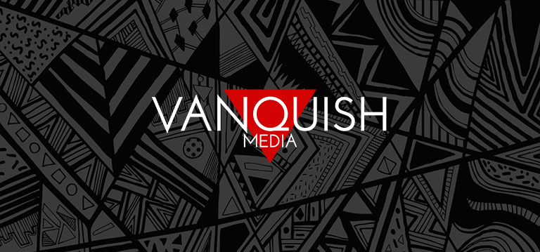 Vanquish Media Group