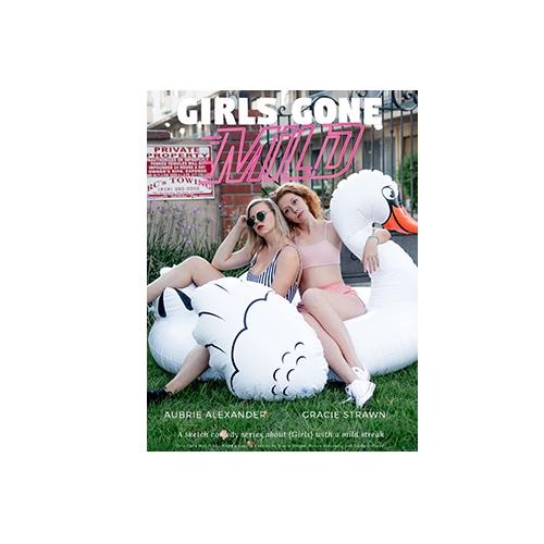 Girls Gone Mild LA