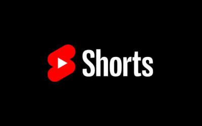 YouTube Launches Beta Version of Shorts to Compete with TikTok