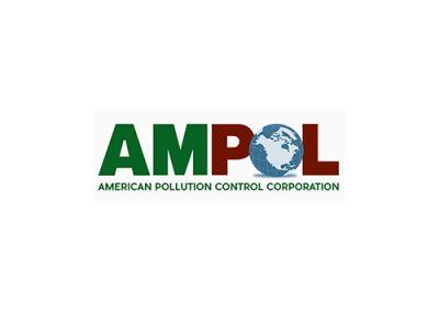 AMPOL