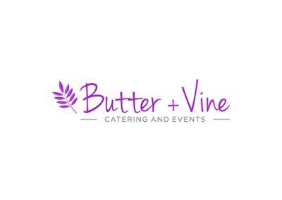 Butter & Vine